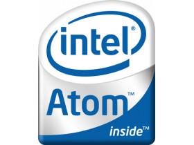 Windows 7 и микропроцессоры Intel Atom несовместимы