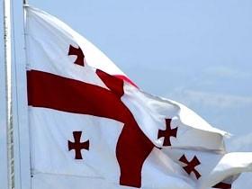 Управляющая партия Грузии подключилась к оппозиции