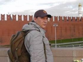 Иван Скрипниченко