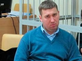 Максим Герасько
