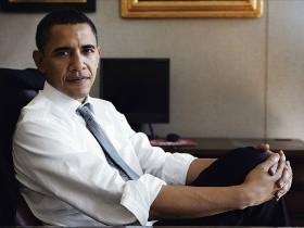 Обама не позволяет сна собственной администрации