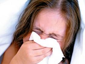 """Панзоотия """"свиного"""" гриппа в Мексике.103 человека  скончалось"""