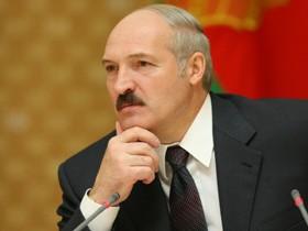 Лукашенко не поедет на саммит