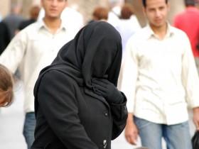 жены ИГИЛ