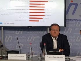 Владимире Трофименко