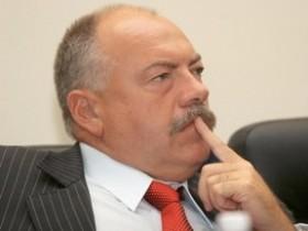 Пискун снова займет пост генпрокурора