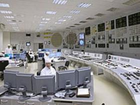 В Соединенных Штатах остановлен котел АЭС Ойстер-Крик