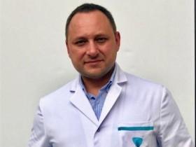 Денис Поминчук
