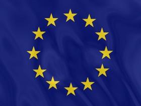 Албания желает подключиться к ЕС