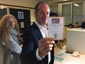 Референдум в Венето