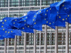 Еврокомиссия взволнована свинным гриппом