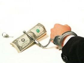 Ужасные кредитов РФ превысят 10% итогового кошелька банков