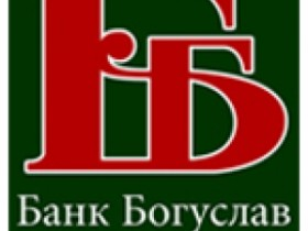 Банк Богуслав