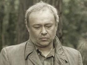 Тарас Денисенко