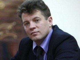 Сущенко,Сущенко