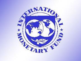 МВФ занялся исследованием посткризисной стратегии