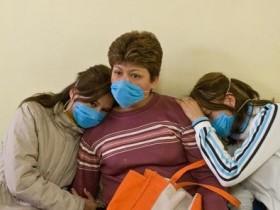 """""""Свиной"""" вирус гриппа доберется до Европы: однако когда?"""
