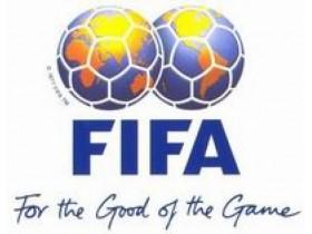 Донецк посетил тележурнала ФИФА FIFA Futbol Mundial