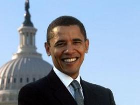 Обама обогнал по рангу троих предшественников