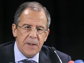 РФ отказалась от учений НАТО в Грузии