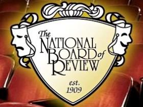 Национальный совет кинокритиков США