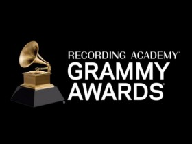 Grammy Awards-2018