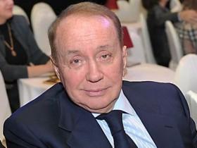 Алекандр Масляков