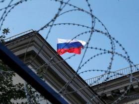 граница с Донбассом