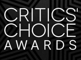 Critics` Choice Awards