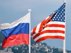 США, РФ