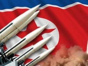 ядерная программа КНДР