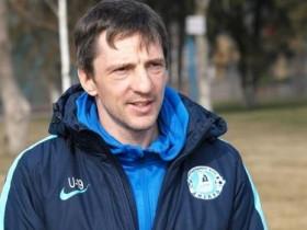 Александр Поклонский