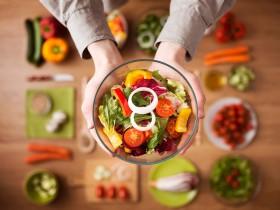 лучшие источники антиоксидантов