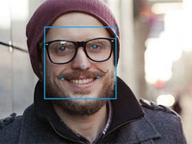 emotion recognition system