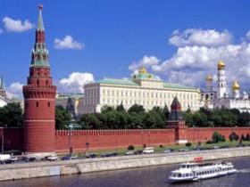 Крепость разберется с катастрофой на Алтае