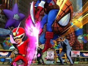 Marvel,vs,,Capcom,3,,Fate,of,Two,Worlds