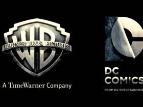 Warner Bros. и DC