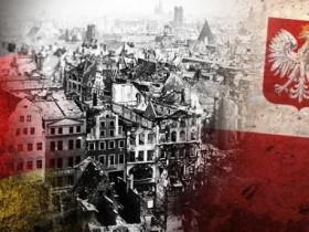 Польша, Германия,