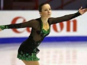 Анна Хныченкова