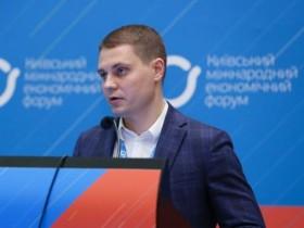 Михаил Титарчук