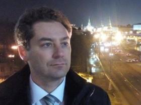 Дмитрий Щепетков