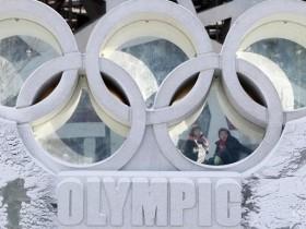 Олимпиада-2026
