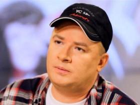 Андрей Данилко