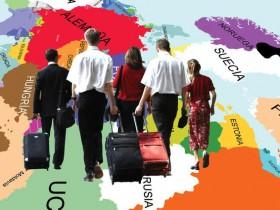 Эмиграция специалистов