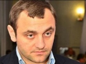 Бандит Саркисян