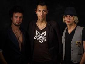 Группа Fontaliza