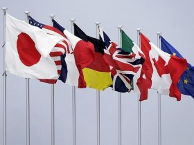 Страны G7
