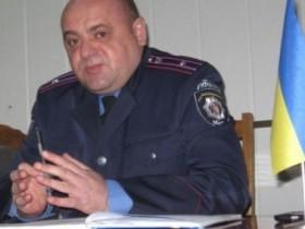 Руслан Бабич