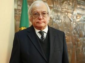 посол РФ