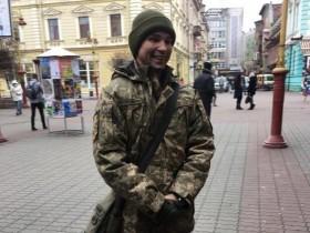 Сергей Гундер